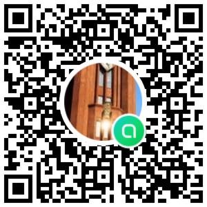 IMG_33F8967914C0-1